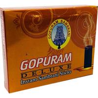 ZiFitiFresh - Gopuram